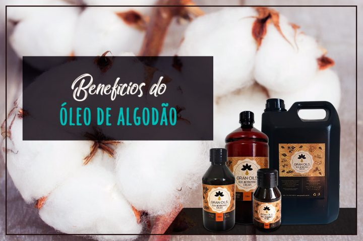 beneficios-do-oleo-de-algodao
