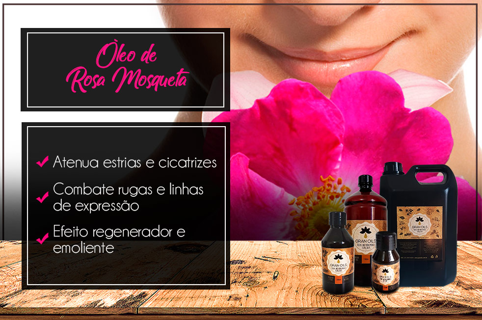 beneficios-do-oleo-de-rosa-mosqueta
